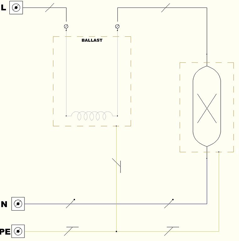 File:How to wire mercury-vapor lamp.JPG - Wikimedia Commons on light bulb circuit diagram, lamp wire, light relay wire diagram, lamp remote control, lamp repair diagram, simple switch panel wire diagram, light socket diagram, lighting diagram, lamp parts diagram, light switch diagram, lamp hardware diagram, lamp switch, lamp specifications, lamp plug diagram, lamp schematic,