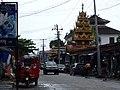 Hpa-An MMR003001701, Myanmar (Burma) - panoramio (5).jpg