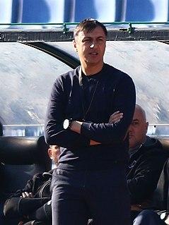 Hristo Arangelov Bulgarian footballer