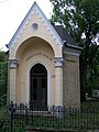 Hrobka rod.Andrejcsikovcov - Lučenec.jpg
