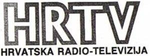 Croatian Radiotelevision