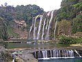 HuangGuoShu Waterfall - panoramio (1).jpg
