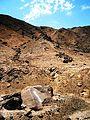 Huaral Province, Peru - panoramio (1).jpg