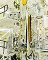 Hubble Space Telescope Assembly (27712254573).jpg