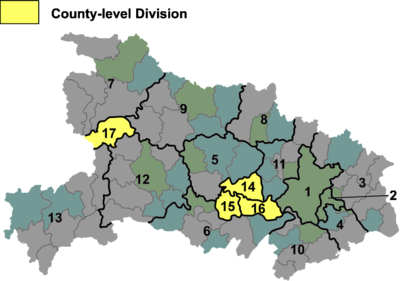 Hubei prfc map.png