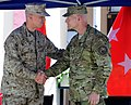 Huber takes command of Combined Joint Interagency Task Force 435 110726-N-XU168-005.jpg