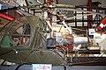 Hubschraubermuseum Bückeburg 2010 0871.JPG