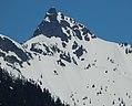 Huckleberry Mountain.jpg