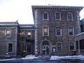 Hugh Allan House 21.jpg