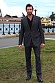 Hugh Jackman - Flickr - Eva Rinaldi Celebrity and Live Music Photographer (1).jpg