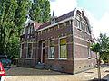 Huis. Graaf Florisweg 26.jpg