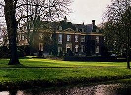 Bellinckhof wikipedia