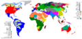 Human Language Families Map-HE.PNG