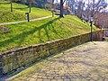 Human rights memorial Castle-Fortress Sonnenstein 117956638.jpg