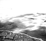 Humboldt Glacier, Calving terminus, July 18, 1964 (GLACIERS 1683).jpg