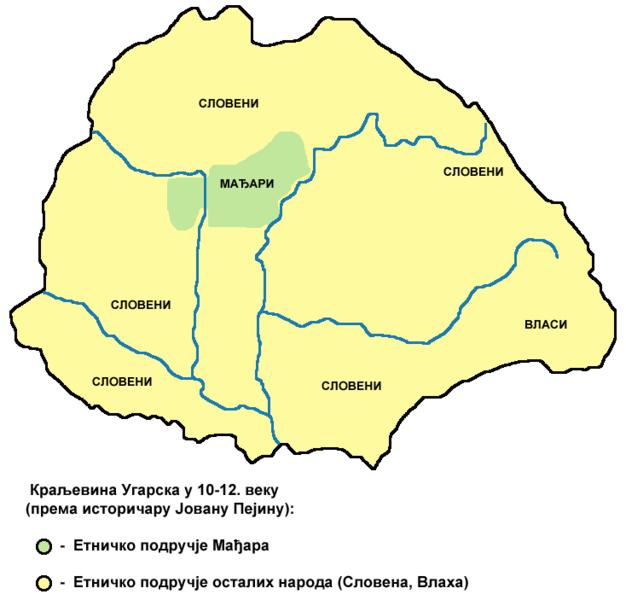 File:Hungarians slavs vlachs 10th 12th 02.png