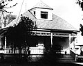 Hunter-Morelock House 1984 - Wallowa Oregon.jpg