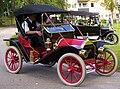 Hupmobile Model 20 Runabout 1910 2.jpg