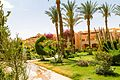 Hurghada, Qesm Hurghada, Red Sea Governorate, Egypt - panoramio (170).jpg