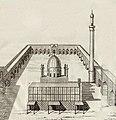 Husayn Mosque, Karbala, Iraq 1765.jpg