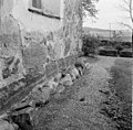 Husby-Sjuhundra kyrka - KMB - 16000200119372.jpg