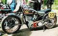 Husqvarna 500 cc Racer 1935.jpg