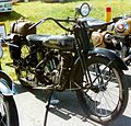 Husqvarna Model 610 1000 cc SV 1925.jpg