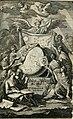 Huy! und Pfuy! der Welt. Huy, óder Anfrischung zu allen schönen Tugenden- Pfuy oder Abschreckung von allen schändlichen Lastern- durch underschiedliche sittliche Concept, Historien, und Fabeln (14560068508).jpg