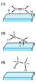 Hydrogenation on catalyst.png