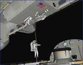 Hypothetical EVA- Space Shuttle Atlantis-Columbia Rescue Mission2.PNG