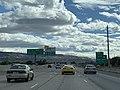 I-15 Bountiful (43401787530).jpg