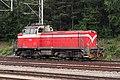 I11 773 Bf Jämsä, Dv12 2556.jpg