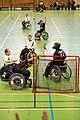 IBF Falun vs Göteborgs RIF 2013-01-26 08.jpg