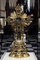 ID2043-0003-0-Brussel, Sint-Michiel en Sint-Goedelekathedraal-PM 50821.jpg