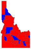 IDGov06Counties.png
