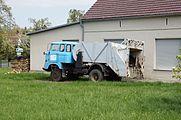 IFA W50 Müllauto 2.jpg