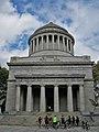 IMG 0257 General Grant National Memorial.jpg