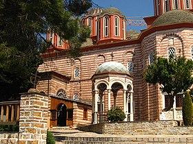IMG 1037-20070424-xenophontos-monastery-a.jpg