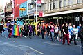 IMG 4762 Pride March Adelaide (10757156276).jpg