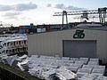 IMG 7673Hafen-Dortmund-.JPG