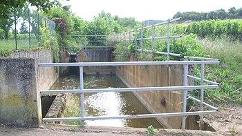IMG Bassin Hydraulique.JPG