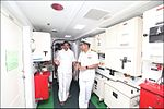 INS Chennai dedication ceremony (2).jpg
