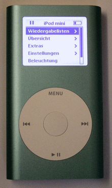 History Of Apple Inc Wikipedia