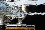 ISS-45 EVA-2 (d) Kjell Lindgren.jpg