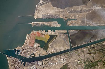 Port said wikipedia port said port fuad and suez canal publicscrutiny Gallery