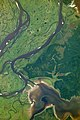 ISS-56 Amur River and Lake Kizi, Russia.jpg
