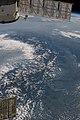 ISS040-E-16872 - View of Switzerland.jpg
