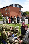 ISTC Distinguished Visitor Day-010 (14187938361).jpg