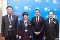 ITU Telecom World 2016 - Forum Opening (30974116365).jpg