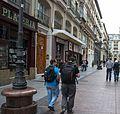 IV Jornadas de Wikimedia España 02.jpg